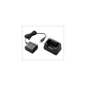 スタンダード6連結充電器JCPCN0003|kotobukicq
