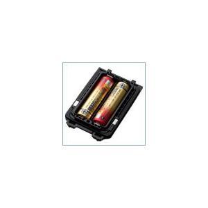 スタンダード乾電池ケースJCPLN0001|kotobukicq