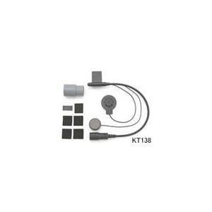 ケテルハンディー機接続セットKT−139K|kotobukicq