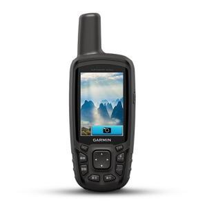 『ポイント10倍』ガーミンハンディGPS GPSMAP64scJ|kotobukicq