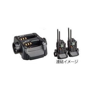 スタンダード充電器SBH-26|kotobukicq