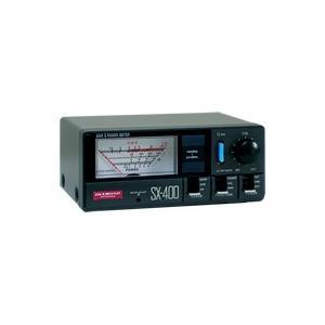 SX-400 第一電波工業 SWRメーター|kotobukicq