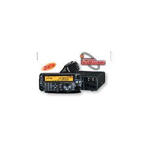 ケンウッドオールモードアマチュア無線TS−480HX kotobukicq