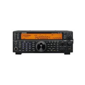 ケンウッドオールモードアマチュア無線TS−590VG 10W|kotobukicq