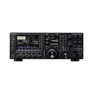 ケンウッド50Wオールモードアマチュア無線TS−990D kotobukicq