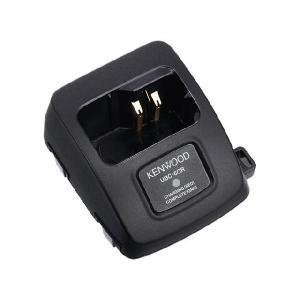 ケンウッド充電器UBC−6CR|kotobukicq
