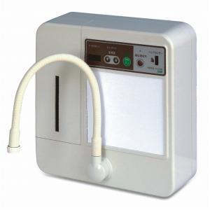 次亜塩素酸水生成装置 50ppm,3.5Lタイプ(KC-5000C)|kotohira-store