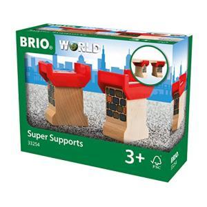 BRIO スーパーサポート 33254 kotohugshop