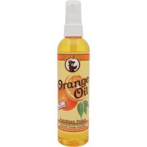 HOWARD Orange Oil OR0008 オレンジオイル|kotohugshop