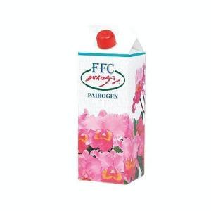 FFCパイロゲン 900ml 1本|kotohugshop