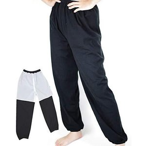 Dream おねしょズボン ドリーム 170cmサイズ 男女兼用 防水布付き スウェット素材 170cm kotohugshop