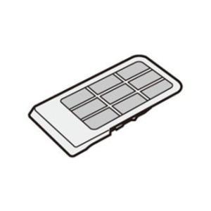 SHARP/シャープ 洗濯機用 排気フィルター [2103370407] (2103370407) kotohugshop
