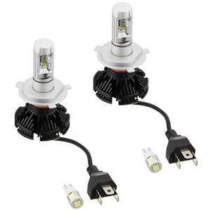 三菱ふそう ブルーテック キャンター ヘッドライト ポジション LEDセット - kotohugshop