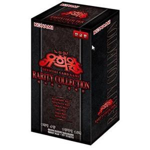 韓国版 遊戯王 RARITY COLLECTION レアリティ・コレクション BOX kotohugshop