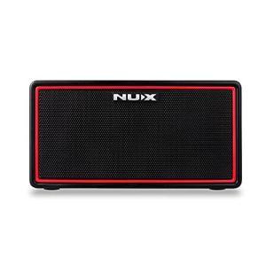 NUX Mighty Air ワイヤレス ギターアンプ|kotohugshop