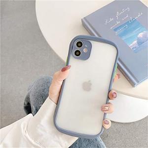 iPhone11 ケース かわいい ケース 可愛い おしゃれ アイフォン X XS Max XR ケース カバー 韓国 Iphone7 8 Plus kotohugshop