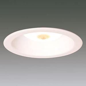 アイリスオーヤマ LED ダウンライト 高気密 SB形 人感センサー付 昼白色 450lm LSB100-0650MSCAW-V3 kotohugshop
