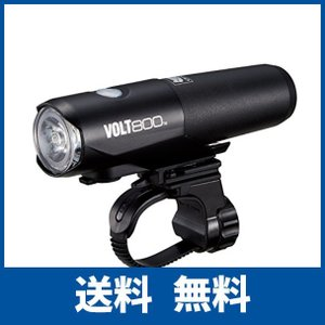 約800ルーメンの明るさを放つ、小型軽量のハイパワーヘッドライトです。  カートリッジ式のバッテリー...
