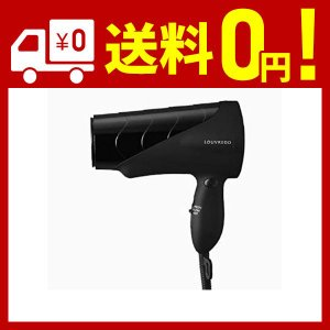 商品重量: 1.28 Kg 発送重量: 1.4 Kg メーカー型番: LJ-365