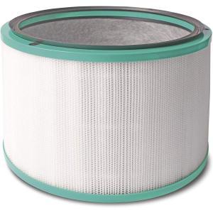 空気清浄機能付ファン交換 フィルター Pure シリーズ 交換用フィルター 空気清浄機用交換部品 互換品(HP/DP用) kotoshopping