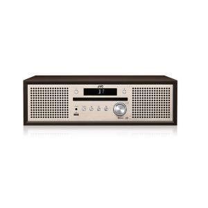 JVC JVCケンウッド NX-W30 ミニコンポ おすすめ Bluetooth CD 送料無料