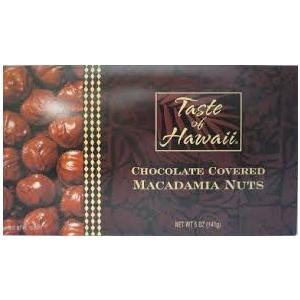 マカダミアナッツチョコレート テイストオブハワイ まとめてお徳に12箱セット