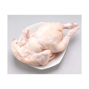 国産丸鶏1.2kg