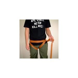 バラコンバンド・L(大)4m★11月30日まで特別サービス。膝、足首、鉢巻き、肘、手首などに使える(L(大)1m、1,000円相当付)|kotuban|04