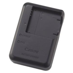 Canon キヤノン CB-2LA 純正 (NB-8L用充電器・バッテリーチャージャー)CB2LA|kou511125