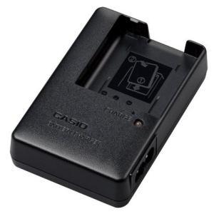 CASIO カシオ  BC-110L 純正 (NP-110,NP-160対応充電器・バッテリーチャージャー)BC110L kou511125