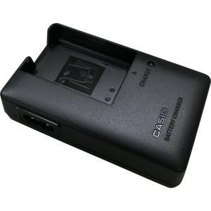CASIO  カシオ 充電器 BC-90L BC90L 純正品 NP-90対応  バッテリーチャージャー kou511125