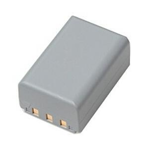 CASIO  カシオバッテリー 充電池 NP-100 純正品  NP100 kou511125