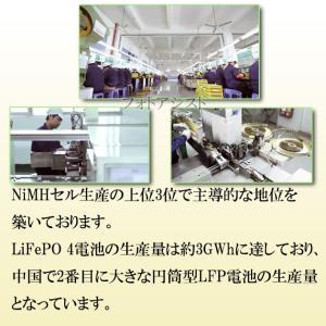 【互換品】 FUJIFILM フジフイルム NP-W126 / NP-W126S 高品質互換充電器 USB充電タイプ 保証付き  【BC-W126S互換品】|kou511125|13