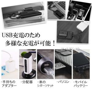 【互換品】 FUJIFILM フジフイルム NP-W126 / NP-W126S 高品質互換充電器 USB充電タイプ 保証付き  【BC-W126S互換品】|kou511125|08