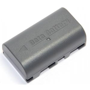 JVCKENWOOD JVC ビクター BN-VF808 純正リチウムイオンバッテリー 海外表記版 送料無料・あすつく対応【ネコポス】