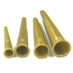 筆キャップ 小 内径9.0mm|koubaido