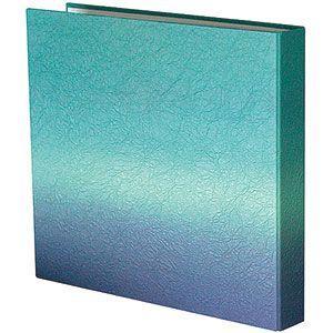 大色紙ファイル 海 自然のささやき|koubaido
