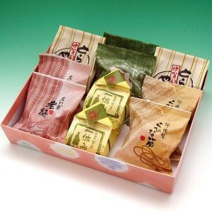 老舗の和菓子お取寄せギフト|koubaiya
