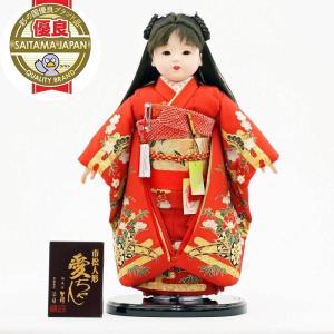 """お人形の製造メーカー・卸として50年の実績と、たしかな品質とともにある、""""人形工房天祥オリジナル・限..."""