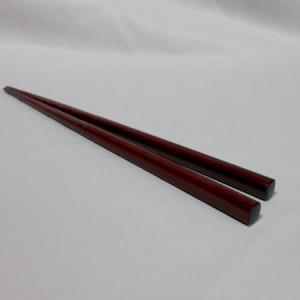 鎌倉彫 箸 刀目|koudou