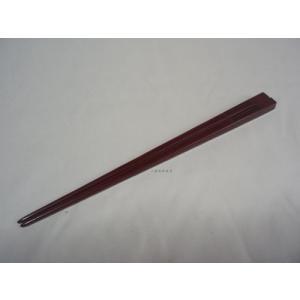 鎌倉彫 箸 さいの目|koudou
