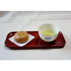 鎌倉彫 ペン皿 ねこ koudou 06