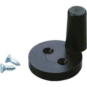 特長 ピンを使用することにより、ボックスで収まりきらない工具の収納に大変便利です。  用途 AQ付属...