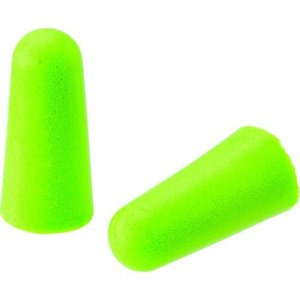 TRUSCO 耳栓 TEI10