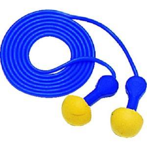 TRUSCO 耳栓コード付 GSH311