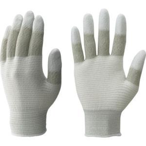 ショーワ A0161制電ライントップ手袋 Lサイズ  A0161-L    3308