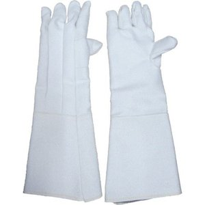 ニューテックス  ゼテックス手袋 58cm  20112-2300 3349