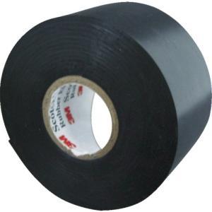 特長 鉛フリータイプです。 電気絶縁性・防水性に優れています。 テープ同士が自己融着によりくっつく、...