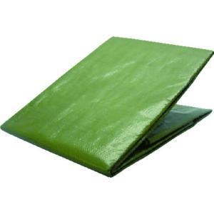 ユタカ #3000ODグリーンシート 5.4mx7.2m  OGS-148200
