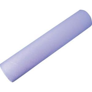 特長 ビックフット専用ローラーです。 短毛ローラーで表面を滑らかにしたい時に最適です。  用途 短毛...